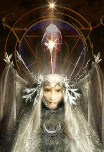 Faerie Lore & Fairy Tales ~ View the Album at The Arcade of Arts & Arcana Gallery