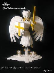 Angel Icaro