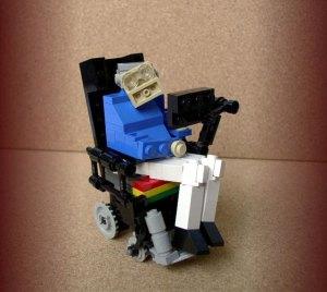 lego-hawking-640