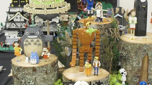 HM Iain Heath - films of Hayao Miyazaki_01