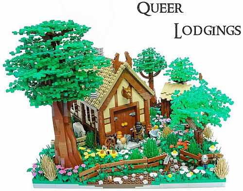 LEGO-Lord-of-the-Rings-Queer-Lodging-by-Blake-Baer