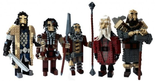 lego-the-hobbit-characters-600x312 Pate-Keetongu
