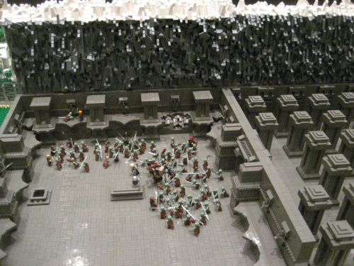lord-of-the-rings-legos-mine_1309563176 Lego Master Builders Brick World 2011
