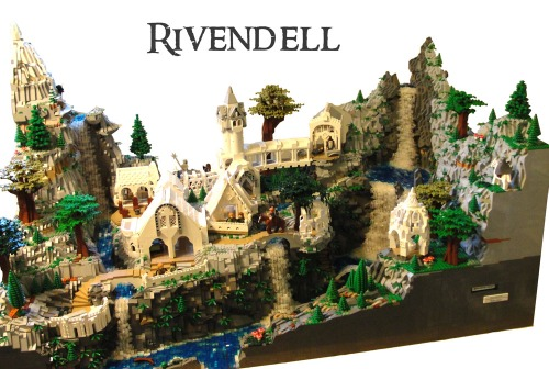 rivendell-brickfair1