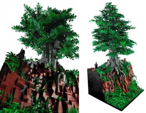 xenomurphy-moc-lego-lord-of-the-rings-600x468