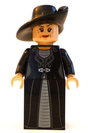 uktv_lego_downton_abbey_2